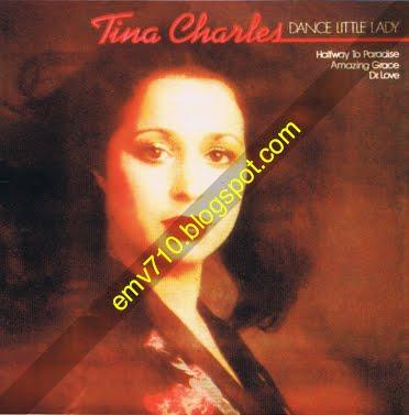 tina charles songs