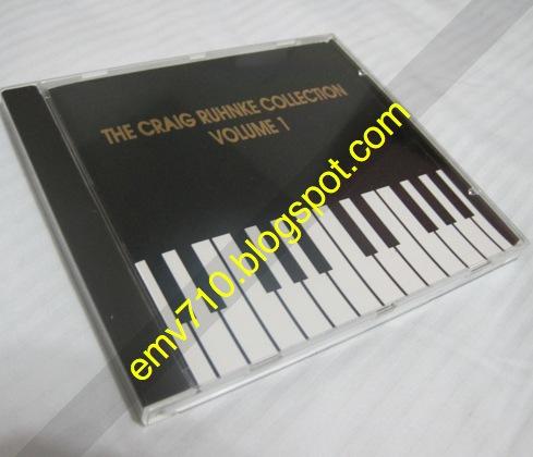 Rdr+CD: [Poussins]:  TONTON JEAN ET LES SURICATES