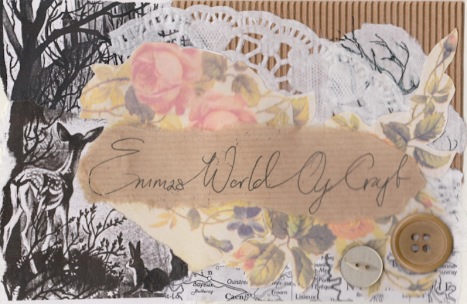 emmas world of craft!