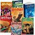 Harry Potter Complete ebook (1-7 series)