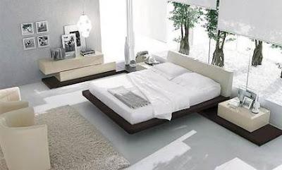 Pedido de habitaciones - Página 3 Dormitorio%2520freshome1