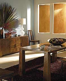 Baires deco design dise o de interiores arquitectura - Sitios de decoracion de interiores ...