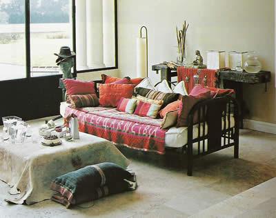 pon linda tu casa decoraci n de interiores