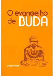 O Evangélio de Buda