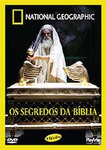 O Segredo da Bíblia