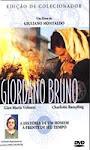 Livro de Giordano Bruno