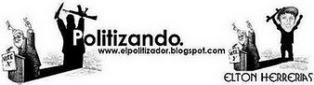 História do Blog