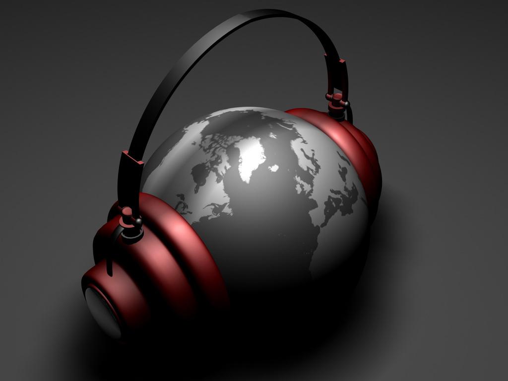 http://4.bp.blogspot.com/_PAJWhal1TxY/TSdDgsswTJI/AAAAAAAAAG4/uUzEpWBx2UU/s1600/o-planeta-ligado-na-musica-551a1.jpg