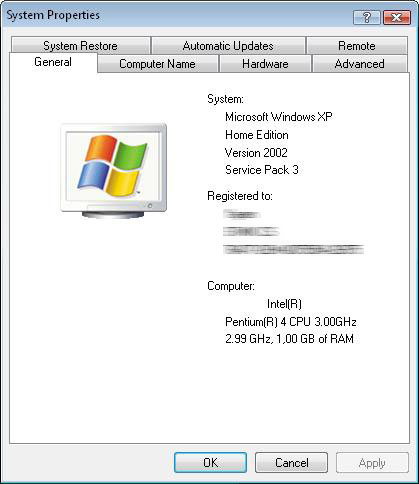Windows xp Service Pack 3 Iso 9660 cd Image File Windows xp Service Pack 3 Iso