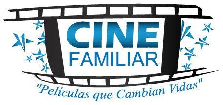 CineFamiliar