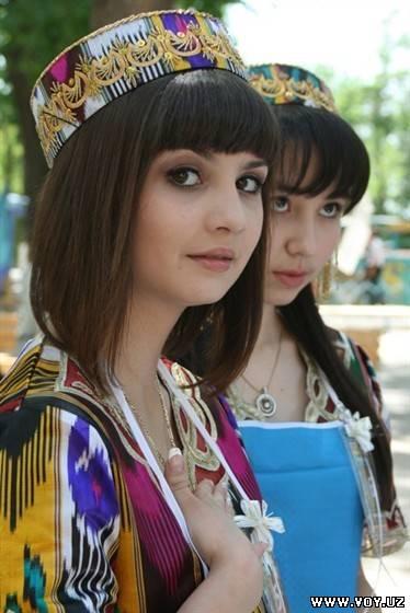Картинки узбекский актрисы фото 297-946