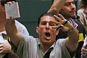 La psychologie des investisseurs