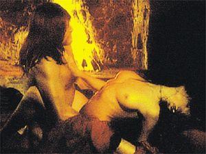 eroticheskie-foto-marina-anisina