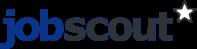 jobscout blog