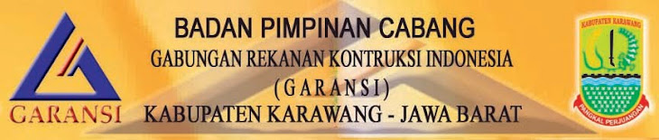 BPC GARANSI KARAWANG