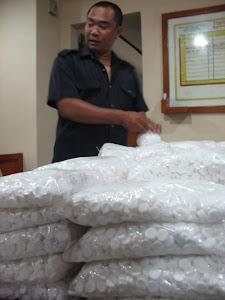 370 RIBU PIL DISITA KPPP MERAK (1/12/07)