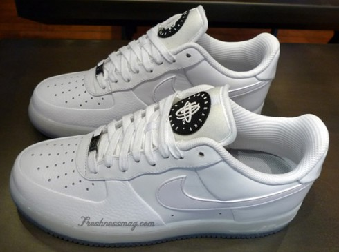 air force one huarache