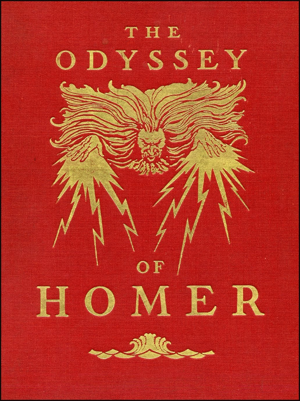 the role of the gods in the odyssey by homer Once again, the character of athena plays a vital role in homer's iconic poem, the odyssey one of the most powerful gods in the greek pantheon , she sprang fully-formed and dressed in battle.