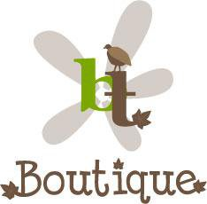 ~BT Boutique~