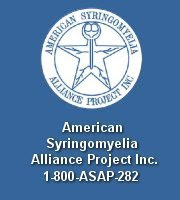 American Syringomyelia Alliance Program