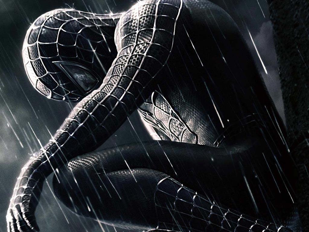 http://4.bp.blogspot.com/_PBENLNOHSpY/S_YYPTVuyFI/AAAAAAAAAP4/6pXo2Y4dRpE/s1600/wallpapers-filmes-spiderman.jpg