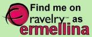 Ravelry!