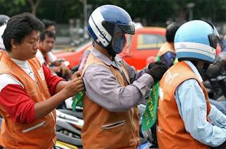 Motorbike, Motor cycles