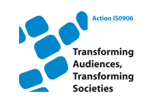 Tranforming Audiences, Transforming Societies