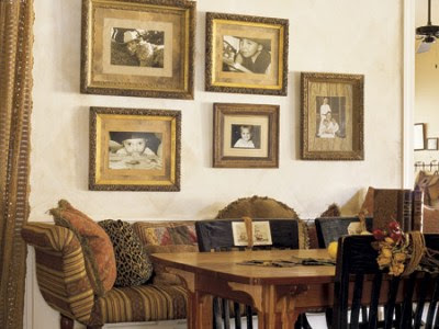 Dining Room on Dining Room Decor  Dining Room Wall Decor