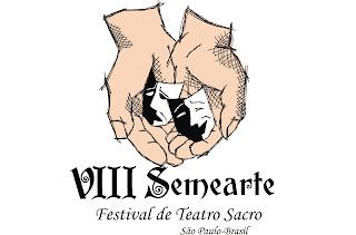 VII SEMEARTE