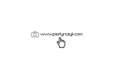 |pastyrczyk.com|