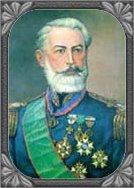 Marechal Osorio