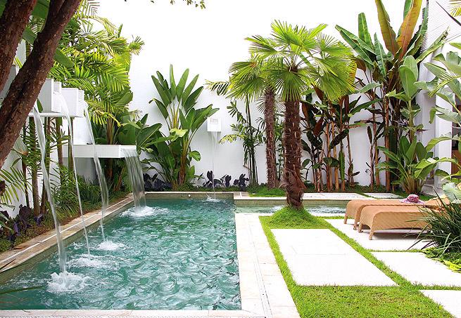 com++cascatas+casa+e+jardim.jpg
