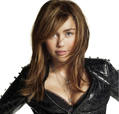 miley cyrus wallpapers. miley cyrus wallpaper. miley