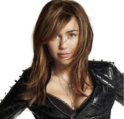 hanna montana wallpaper. Miley Cyrus (Hannah Montana)