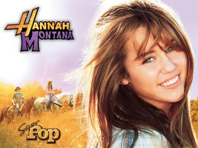 miley cyrus wallpaper. Miley Cyrus (Hannah Montana)