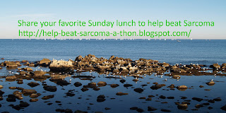 Beat Sarcoma