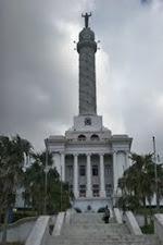 Emblema de Santiago