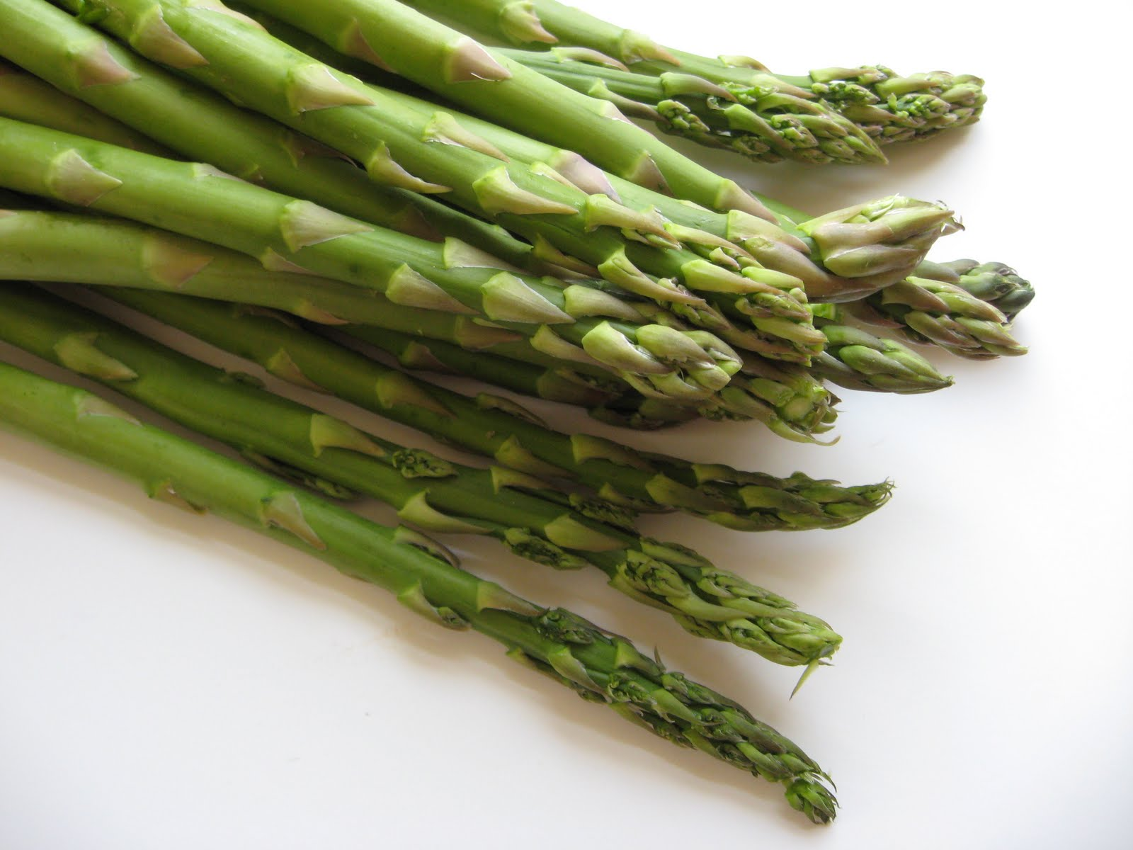 she's in the kitchen: fritta di asparagi: asparagus ...