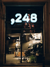 ,248 OUTLET
