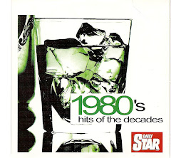 1980's Hits of the Decades - Daily Star Newspaper (via Peoplesound.com) (2004)