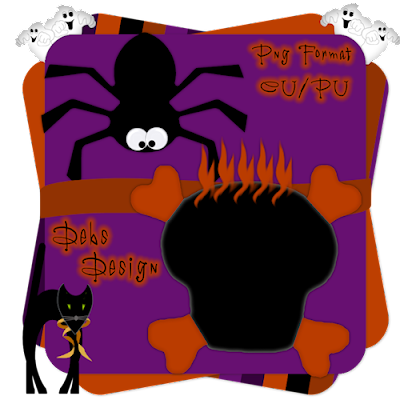 http://shilohshepherdbreed.blogspot.com/2009/09/friday-freebie-and-60-off-halloween.html
