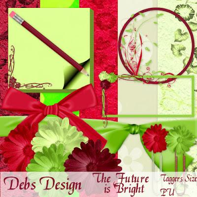 http://shilohshepherdbreed.blogspot.com/2009/10/freebie-taggers-kit.html