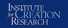 Institute for Christian Research