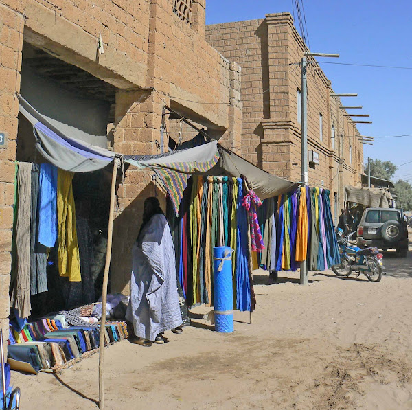 Turban Shop