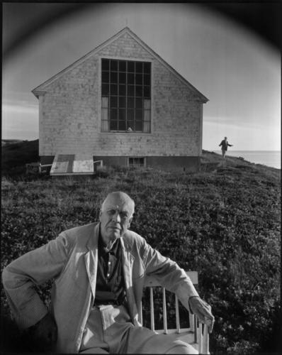 Robert Koch Early Life >> Philip Koch Paintings: Edward Hopper