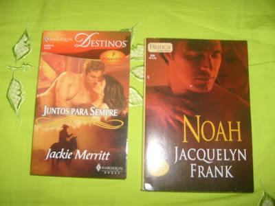 noah nightwalkers jacquelyn frank