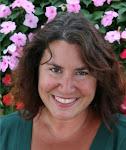 Lynne Serpe