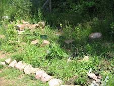 LandArt Garden