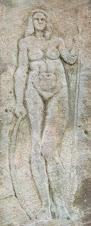 Heilige Diana vom Karlstal
